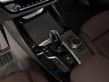 宝马X3 2020款   xDrive28i 豪华套装_高清图12