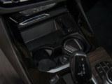 宝马X3 2020款   xDrive28i 豪华套装_高清图11
