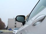 雷克萨斯RX外后视镜