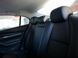 马自达3 Axela昂克赛拉 2020款  2.0L 自动质豪版_高清图3