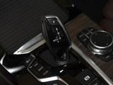 宝马X3 2020款   xDrive28i 豪华套装_高清图10