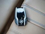 宝马6系GT钥匙