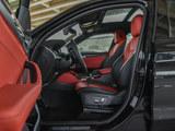 宝马X4 2020款  xDrive25i 黑骑士限量版_高清图2