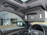 凯迪拉克CT6 2020款   28T 豪华型_高清图5