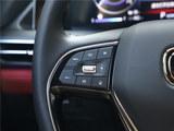 2020款 长安CS75 PLUS 1.5T 自动豪华型