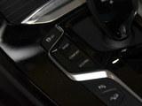 宝马X3 2020款   xDrive28i 豪华套装_高清图9
