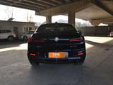 宝马X4 2020款  xDrive25i 黑骑士限量版_高清图4
