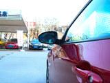 2019款 科鲁泽 RS 330T 自动痛快版