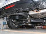 捷途X70备胎