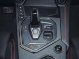 领克05 2020款  2.0TD 四驱劲Halo_高清图34