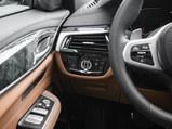 宝马6系GT 2020款   630i M运动套装_高清图3
