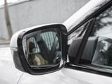 宝马6系GT外后视镜