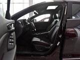 马自达CX-4 2020款  2.5L 自动两驱蓝天趣驾版_高清图1