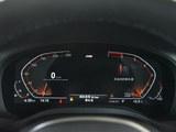 宝马X4 2020款  xDrive25i 黑骑士限量版_高清图3