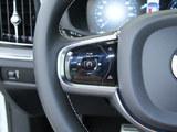 沃尔沃S60L 2020款   T5 智雅运动版_高清图3