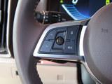 唐新能源 2019款 比亚迪  EV600D 四驱智联创世版 5座_高清图3