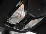 宝马6系GT 2020款   630i M运动套装_高清图5