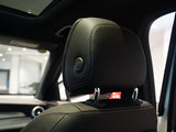 奔驰GLC 2019款  GLC 200 L 4MATIC_高清图2
