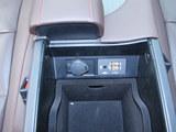 雷克萨斯RX 2020款  450hL 四驱尊贵版6座 国VI_高清图5