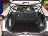 2020款 威兰达 双擎 2.5L CVT四驱豪华版