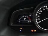马自达CX-4 2020款  2.5L 自动两驱蓝天趣驾版_高清图33