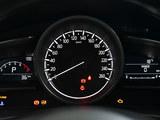 马自达CX-4 2020款  2.5L 自动两驱蓝天趣驾版_高清图32
