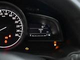 马自达CX-4 2020款  2.5L 自动两驱蓝天趣驾版_高清图31