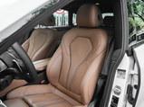 宝马6系GT 2020款   630i M运动套装_高清图1