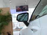 沃尔沃S60L外后视镜