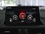 马自达CX-4 2020款  2.5L 自动两驱蓝天趣驾版_高清图2