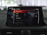 马自达CX-4 2020款  2.5L 自动两驱蓝天趣驾版_高清图28