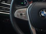 宝马X7 2020款   xDrive40i 领先型豪华套装_高清图3