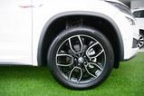2019款 柯迪亚克GT TSI330 两驱豪华版 国VI