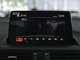 马自达CX-4 2020款  2.5L 自动两驱蓝天趣驾版_高清图26