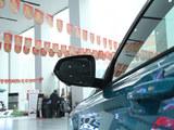 2020款 东风风神奕炫 230T 自动炫酷版
