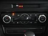 马自达CX-4 2020款  2.5L 自动两驱蓝天趣驾版_高清图21