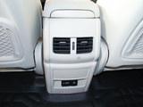 唐新能源 2019款 比亚迪  EV600D 四驱智联创世版 5座_高清图5