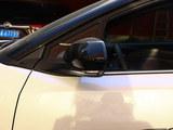 丰田C-HR外后视镜