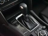 马自达CX-4 2020款  2.5L 自动两驱蓝天趣驾版_高清图15