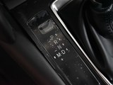马自达CX-4 2020款  2.5L 自动两驱蓝天趣驾版_高清图14
