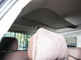 宝马X7 2020款   xDrive40i 领先型豪华套装_高清图5