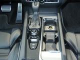 沃尔沃S60L 2020款   T5 智雅运动版_高清图5