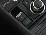 马自达CX-4 2020款  2.5L 自动两驱蓝天趣驾版_高清图12