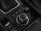 马自达CX-4 2020款  2.5L 自动两驱蓝天趣驾版_高清图11