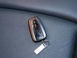 丰田C-HR钥匙