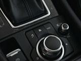 马自达CX-4 2020款  2.5L 自动两驱蓝天趣驾版_高清图10