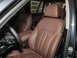 宝马X7 2020款   xDrive40i 领先型豪华套装_高清图1