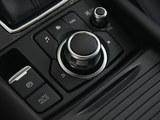 马自达CX-4 2020款  2.5L 自动两驱蓝天趣驾版_高清图9