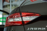 2019缓 明锐 TSI280 DSG智行豪华版 国VI