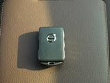 沃尔沃S90新能源钥匙